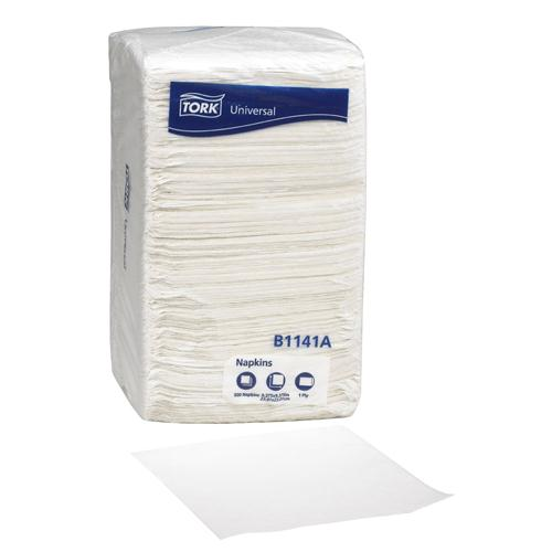 Tork beverage napkin 4000 ct - Nose tissue dispenser ...
