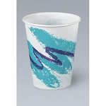 PAPER COLD CUP 5 OZ