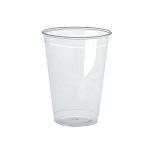 COLD CLEAR CUP 12 oz
