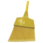 SMALL ANGLE BROOM each
