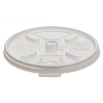 LID LIFT N LOCK for DART 10 oz. Foam Cup  10/100