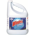 WINDEX GLASS CLEANER GAL