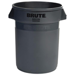BRUTE CONTAINER 32 GAL