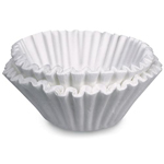 COFFEE FILTER 8 CUP 20106