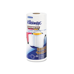 KITCHEN ROLL TWL PREM  24/70