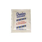 CREAMER PACKET 1000 CT