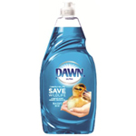 DAWN DISHSOAP GAL