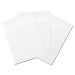 WIPER Scrim 12X13 900ct Flat Pack