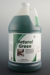 Natural Green / Mean Green Degreaser
