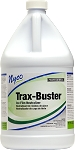 TRAX-BUSTER ICE MELT FILM CLEANER