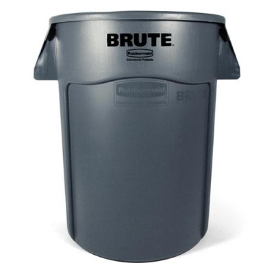 BRUTE CONTAINER 44 GAL