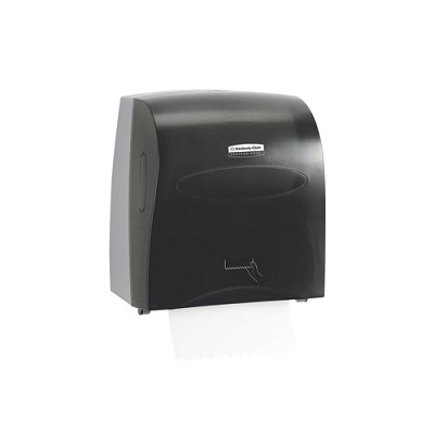 TOWEL DISPENSER SLIMROLL SMK