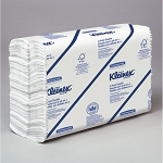 C-FOLD TOWEL KC 1500 (2400 case)