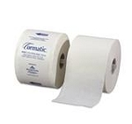 TISSUE CORMATIC 2PLY 36 ROLLS/1000 sheets